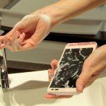 Digno-Rafre-washable-phone3