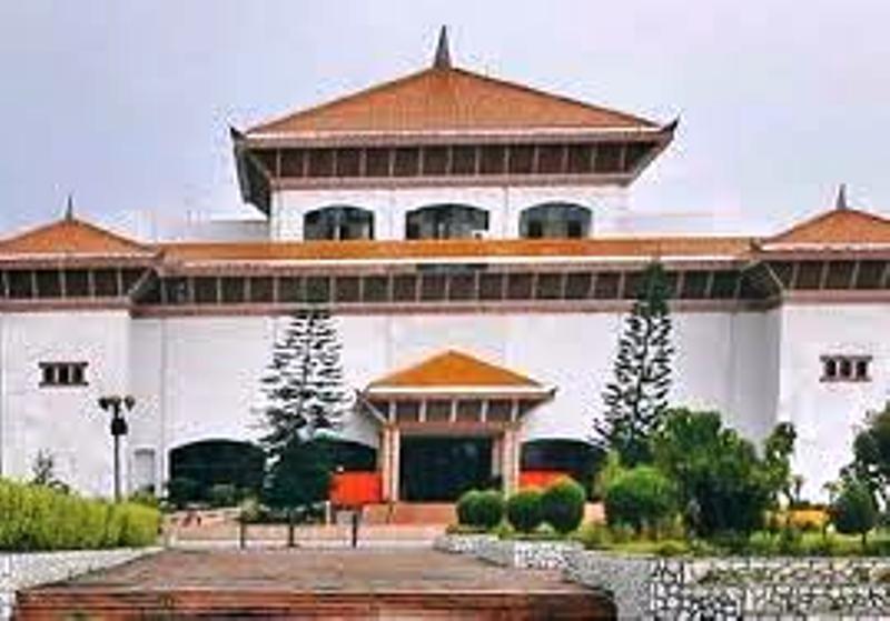 Sansad-Bhawan-of-Nepal