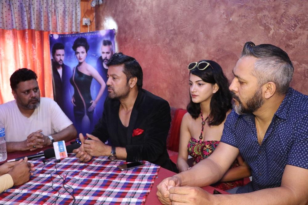 aishrya-namaste-filmy