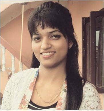 बंगलादेशको ढाकाको डेन्टल पड्दै गरेकी नेपाली विद्यार्थीले आत्महत्या