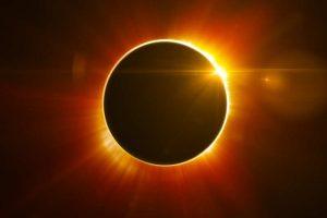 आज सूर्यग्रहण, के हो सूर्यग्रहण ? ग्रहणमा के गर्न हुदैन ?