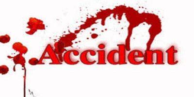 कर्णाली नदीमा जिप खस्दा चार जनाको मृत्यु, एक बेपत्ता