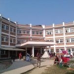 भरतपुर अस्पतालमा सुत्केरीको मृत्यु : नर्सको लापरबाहीले ज्यान गएको आफन्तको भनाइ