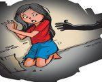 सात वर्षीया छोरीलाई करणी गर्ने पक्राउ