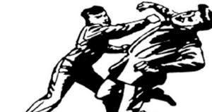 रत्ननगरमा कांग्रेसका कार्यकर्ताले आफ्ना कार्यकर्ता कुटेको भन्दै नेकपा चितवनले गर्यो भत्सर्ना