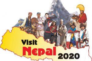 नेपाल भ्रमण वर्ष २०२० को अन्तिम तयारी पूरा, राष्ट्रपति विद्यादेवी भण्डारीले औपचारिक शुभारम्भ गर्ने