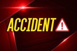 भारतमा बस दुर्घटना हुँदा छ नेपाली तीर्थयात्रीको मृत्यु