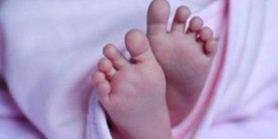 इँटा उद्योगको पोखरीमा डुबेर बालिकाको मृत्यु