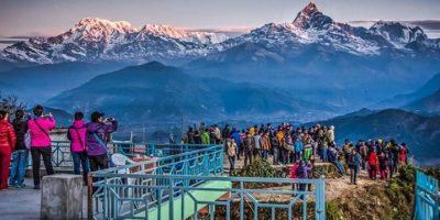 व्यवसायी भन्छन् : पर्यटनलाई लयमा फर्काउन पाँच वर्ष लाग्छ