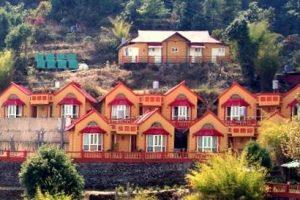 आठ भारतीय नागरिकको मृत्यु भएपछि एभरेष्ट पानोरमा रिसोर्ट 'निलम्बन'