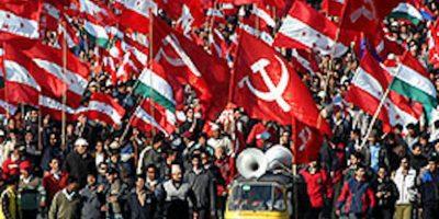 प्रजातन्त्र दिवस विशेष : प्रजातान्त्रिक आन्दोलनमा चितवन