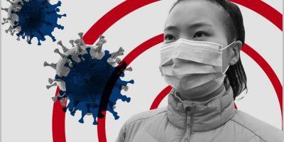 चीनको क्विन्डाओ सहरमा एकैसाथ ९० लाख नागरिकको कोरोना परीक्षण