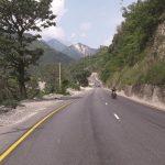 नारायणगढ–मुग्लिन सडक खण्ड एक हप्ता दैनिक साढे चार घण्टा बन्द हुने