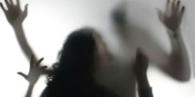 बलात्कारीलाई साढे सात वर्ष कैद