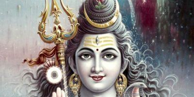 आज महाशिवरात्रि आराध्यदेव भगवान् शिवको पूजा–आराधना गरी मनाइँदै