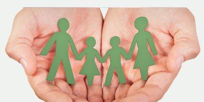 क्षेत्रपाटी परिवार कल्याण केन्द्रमा निःशुल्क पुरुष बन्ध्याकरण सेवा पुनः सुरु