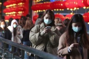 जापानमा आपतकाल थप एक महिना लम्ब्याउने योजना