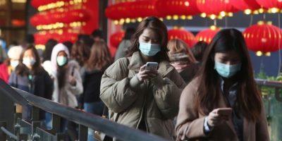 जापानमा पनि कोरोना भाइरसका संक्रमितहरु बढ्दै