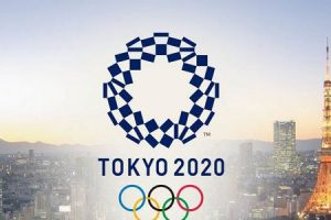 टोकियो ओलम्पिक २०२० सर्ने निश्चित