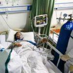 कोरोना भाइरसबाट विश्वमा ३ लाख ६४ हजारको मृत्यु, ५९ लाख ६३ हजार संक्रमित