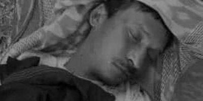 गैँडाको आक्रमणबाट भरतपुर २२ का कुमालको मृत्यु