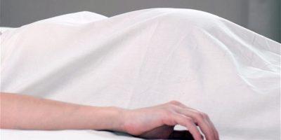 अत्यधिक रक्तश्राव हुँदा गर्भवतीको अकालमा मृत्यु