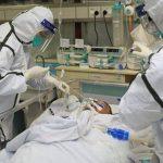 चितवनमा कोरोना संक्रमण बढ्दो, एकैदिन २१२ संक्रमित थपिए, दुईको मृत्यु