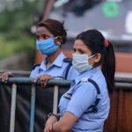 भारतमा कोरोना संक्रमितको संख्या १ लाख ६९ हजार नाघ्यो