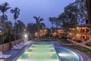 नेपालको पर्यटकीय होटलमा 'पे नाउ, गो लेटर' अभियान सुरु