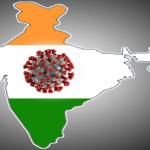 भारतमा ६७ प्रतिशत कोरोना संक्रमित डिस्चार्ज