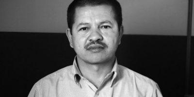 पत्रकार बानियाँको मृत्युबारे अनुसन्धान गर्न माग