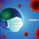 विश्वभर संक्रमितको संख्या चार करोड ११ लाख नाघ्यो, ११ लाख ३१ हजार बढीको मृत्यु