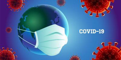 विश्वमा कोभिड १९ सङक्रमितको संख्या चार करोड चार लाख नाघ्यो