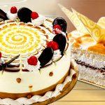 जन्मदिनको केक खाँदा १२ जना बिरामी