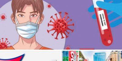 जापानमा रहेका नेपाली समुदायमा कोरोना संक्रमण बढ्दाे