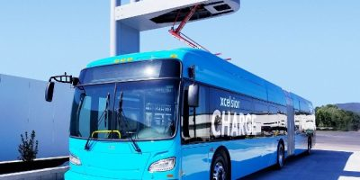 विद्युतीय सवारी साधन चलाउन वाग्मती प्रदेश सरकारको गृहकार्य