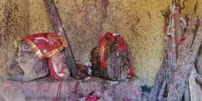 देउराली देबीको दर्शन गर्नाले सबै मनोकामना सिद्ध हुने धार्मिक जन बिश्वास