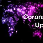 कोरोना कहरः पछिल्लो २४ घन्टामा ३३७ जनामा कोरोना संक्रमण थपिए, एकको मृत्यु