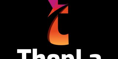 नेपालमा चर्चित भिडियो शेयरिङ एप टिकटकको ठाउँ लिदै 'थोप्ला'