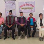 बकुलहर रत्ननगर अस्पतालका सेवा थपिदै, अब घरमै बसी अनलाईनबाट टिकट काट्न सकिने