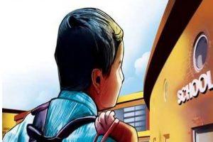 कोराना कहरः स्वास्थ्य मन्त्रालयद्धारा देशभरका विद्यालय र रेष्टुरेन्ट बन्द गर्न सिफारिस