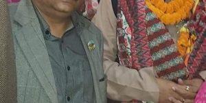 लुम्बिनी प्रदेश सभा सदस्य शाहीको दोहोरो चाल; हिजो माओवादीलाई समर्थन ,आज एमालेलाई