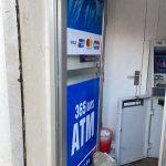 माछापुच्छ्रे बैंक एटिएम तोडफोड गरी चोरी गर्न खोज्ने भरत परियार पक्राउ