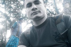 भारतीय प्रहरीमा कार्यरत एक नेपालीको धारिलो हतियार प्रहार गरि हत्या
