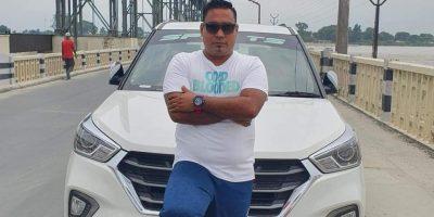 नेपाली कांग्रेस रत्ननगर नगर सभापतिमा प्रल्हाद सापकाेटा बिजयी